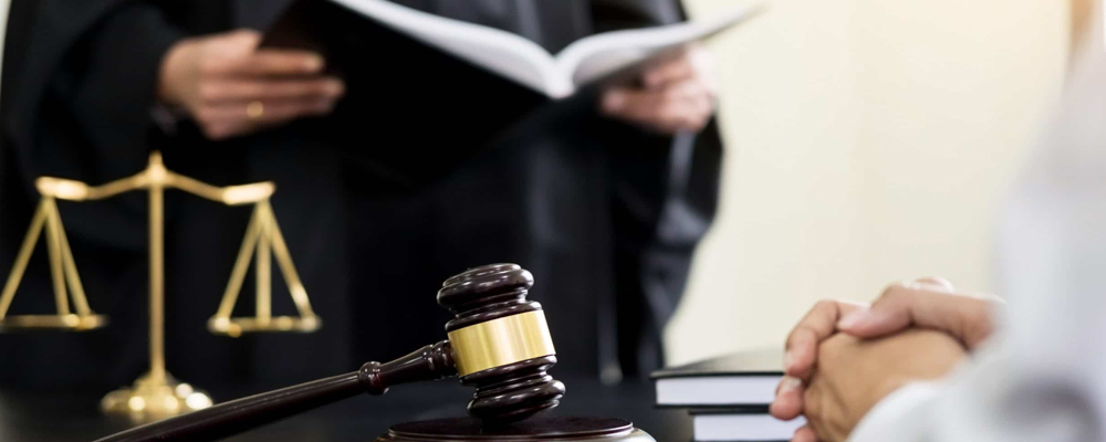 Банкротство юридических лиц можно разделить на несколько подвидов