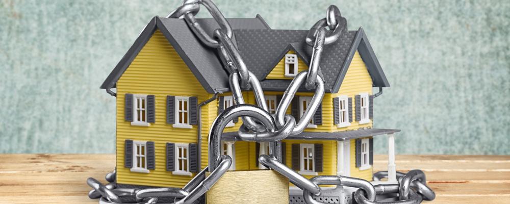 Что будет с квартирой и к чему следует готовиться должнику с жильем в ипотеке? Существует ли способ ее сохранить?