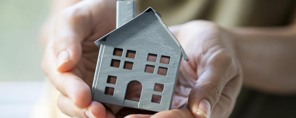Существуют способы, позволяющие избежать такой меры, как изъятие жилья в случае признания должника банкротом