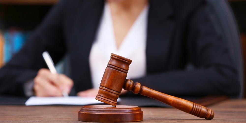 Трудовая инспекция и суд