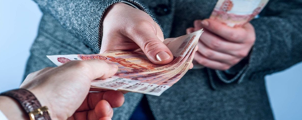 Прежде чем пуститься в пояснение деталей, следует прямо ответить на сам вопрос — да, получить кредит после банкротства вполне реально. Однако для этого придется приложить некоторые усилия. Самое главное — привести в порядок собственную кредитную историю, чтобы банки снова начали вам доверять.