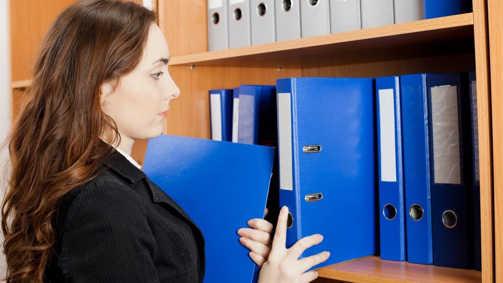 HR-отделы, выполняющие роль подразделения по работе с кадрами, имеют вполне четкий функционал, который и определяет их роль в деятельности предприятий.