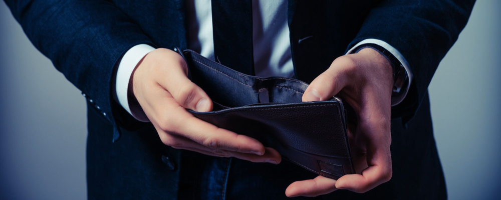 """Термином """"несостоятельность"""" пользуются для обозначения банкротства как юридических, так и физических лиц. Несостоятельным признается субъект, не способный удовлетворить требования своих кредиторов или государственных органов, касательно финансовых обязательств."""