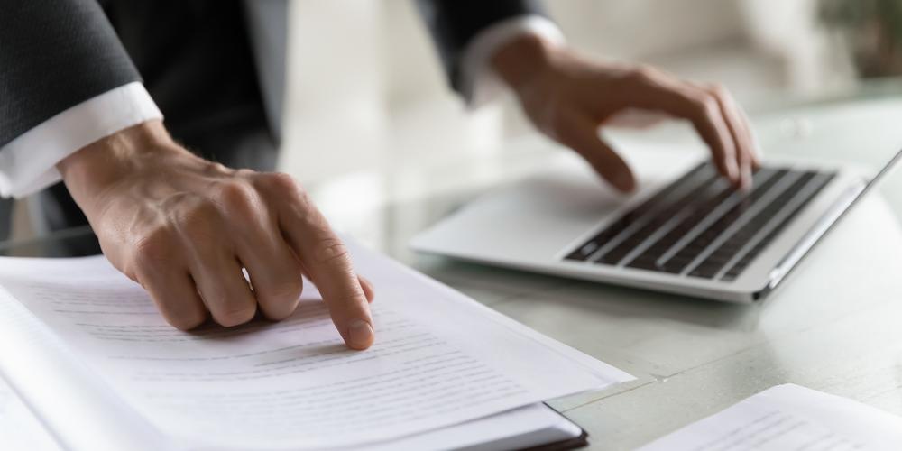 Оспорить отказ в трудоустройстве
