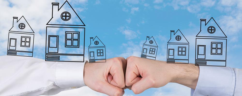 Долевое имущество в равных или неравных частях принадлежат 2 и более лицам. Его каждый из совладельцев может продать, заложить, завещать, подарить, обменять или распорядиться другим образом (ст. 246 ГК РФ).