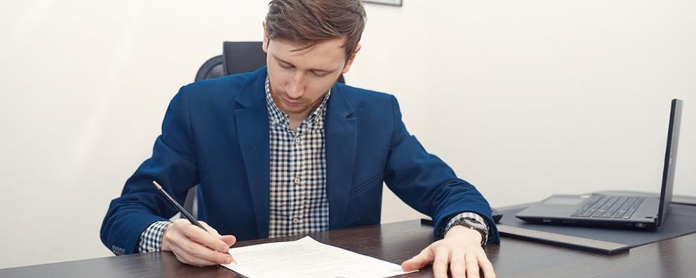Кредитор, включившийся в реестр кредиторов и принимающий непосредственное участие в процессе, имеет право