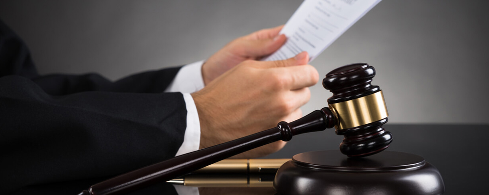 Кредитор, принимающий участие в процедуре банкротства, наделен следующими правами и полномочиями