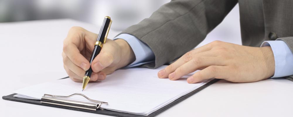 Рассматриваемая в стандартном порядке процедура банкротства проходит в несколько этапов