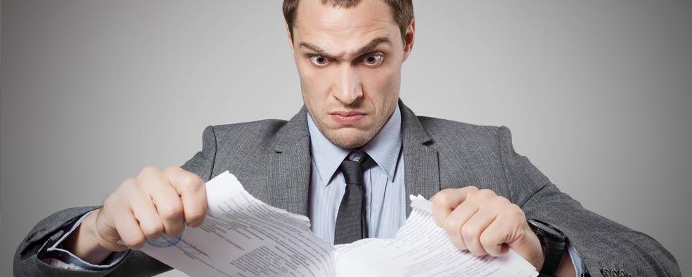 Дольщики, пострадавшие в результате действий застройщика, имеют полное право на материальную компенсацию понесенных затрат