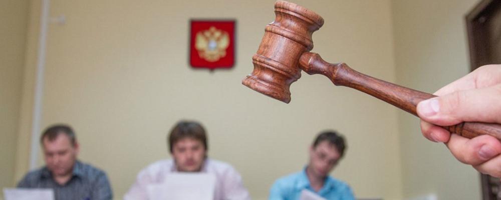 Правом подачи заявления о признании лица банкротом обладают