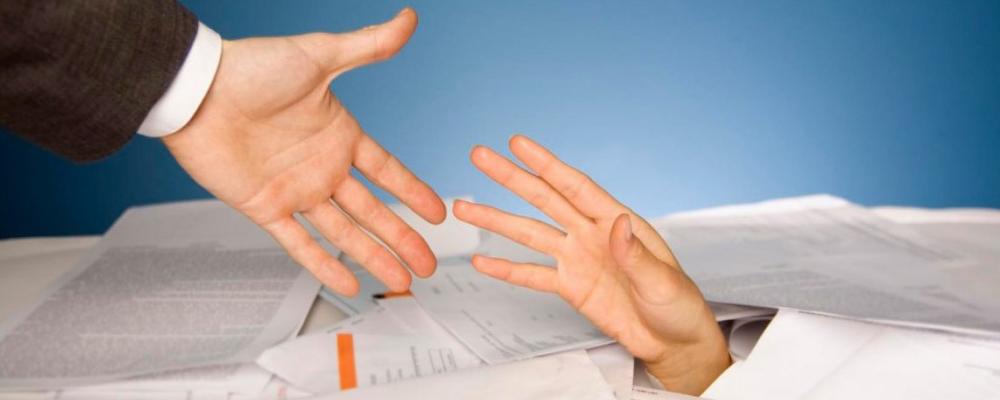 В результате реструктуризации должник получает много хороших для себя возможностей