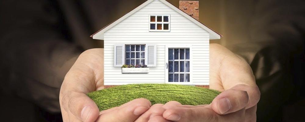 В РФ владеть недвижимым и движимым имуществом могут частные лица, государство, муниципальные и общественные образования (ст. 212 ГК). Граждане относятся к категории субъектов, чьи права собственности нарушаются чаще всего.